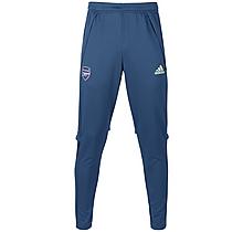 Arsenal Junior 20/21 Training Pants