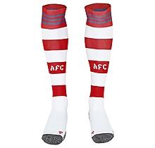 Arsenal Junior 21/22 Home Socks