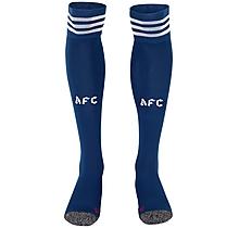 Arsenal Junior 21/22 Third Socks