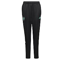 Arsenal Junior 21/22 Training Pants