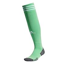 adidas Junior 21/22 Goalkeeper Socks