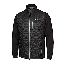 Arsenal Golf PWRWARM Extreme Jacket