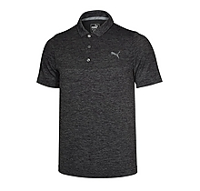 Arsenal Golf Evoknit Seamless Polo
