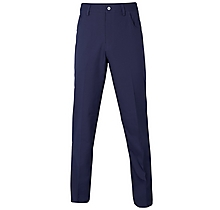 Arsenal Puma Golf  6 Pocket Pant