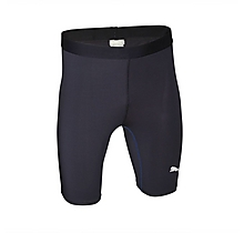 Arsenal Base Layer Navy Shorts