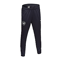 Arsenal Fitted Training Trousers