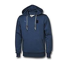Arsenal  Premium Hooded G Sweat