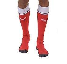 Arsenal Adult 16/17 Home Socks