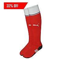 Arsenal Adult 16/17 Home Socks