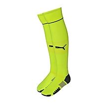 Arsenal Adult 16/17 Third Socks