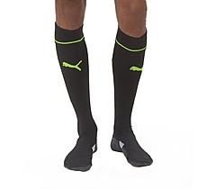 Arsenal Adult 16/17 Home Goalkeeper Socks