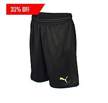 Arsenal Adult 16/17 Home Goalkeeper Shorts