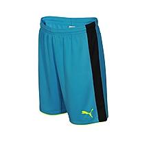 Arsenal Adult 16/17 Away Goalkeeper Shorts