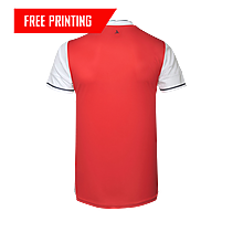 Arsenal Adult 16/17 Home Shirt