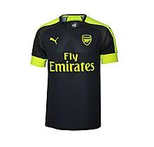 Arsenal Adult 16/17 Third Shirt
