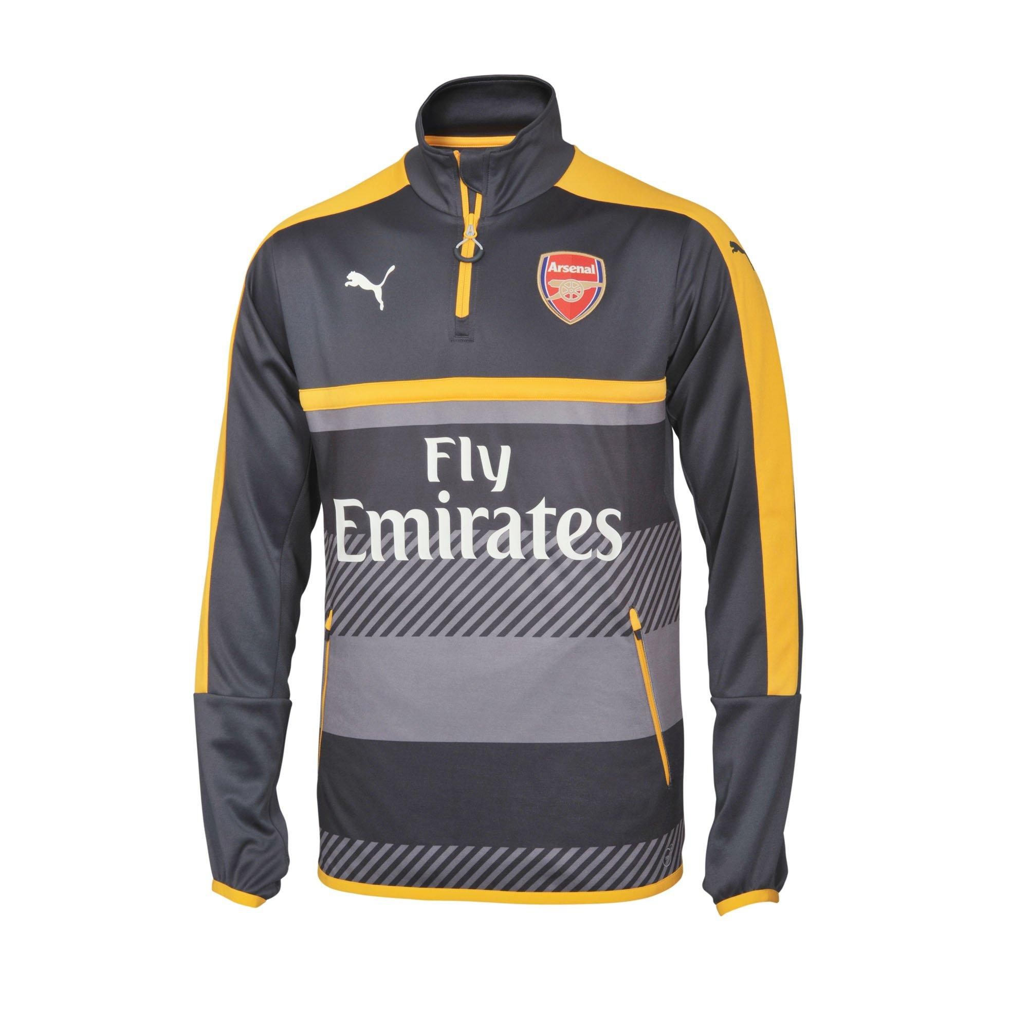 342eafbdf54 arsenal away jacket on sale > OFF76% Discounts