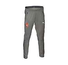 Arsenal 16/17 Fitted Training Trousers