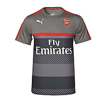 Arsenal 16/17 Coach Training Shirt