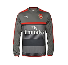 Arsenal 16/17 Home Training Top