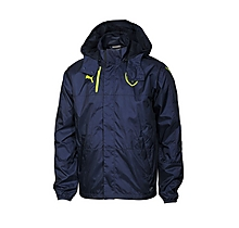 Arsenal 16/17 Third Performance Rain Jacket