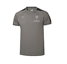 Arsenal 16/17 Away Performance T-Shirt