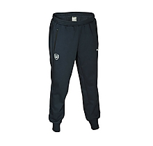 Arsenal 16/17 Performance Trousers