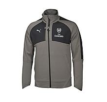 Arsenal 16/17 Away Performance Track Jacket