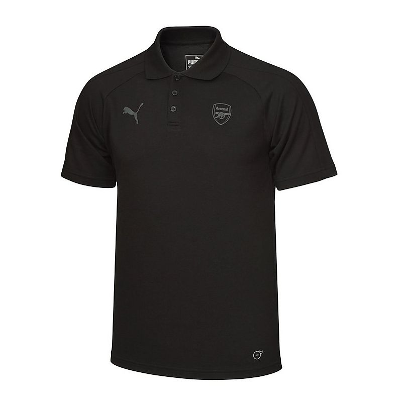 18 19 Arsenal Training Wear Collection   Official Online Store 197213efc7