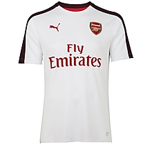 Arsenal 18/19 Home Stadium Shirt