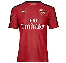 Arsenal 18/19 Away Stadium Shirt