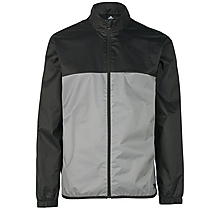 Arsenal adidas Golf Climastorm Provisional Jacket