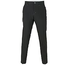 Arsenal Ultimate Tapered Golf Pants
