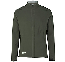 Arsenal adidas Golf Softshell Jacket