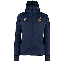 Arsenal Adult 19/20 Anthem ZNE Jacket