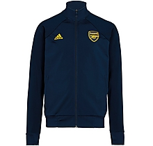 Arsenal 19/20 Icon Jacket