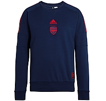 Arsenal Adult 19/20 Sweat Top