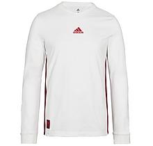 Arsenal Adult 19/20 Long Sleeve Shirt