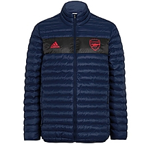 Arsenal Adult 19/20 LT Jacket