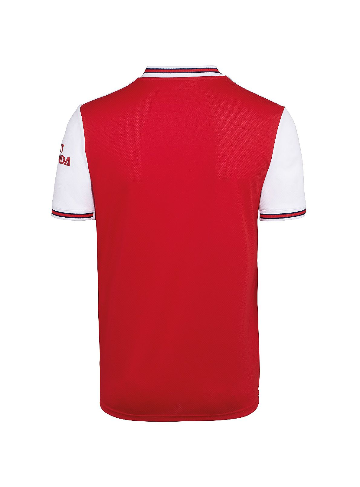 size 40 28e33 f3097 Arsenal Direct | Homepage | Buy Your 19/20 Kit Now!