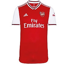 finest selection dd8f2 78272 Official Arsenal 19/20 Kit | Official Online Store
