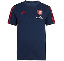 Arsenal Adult 19/20 Training Shirt