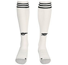 Arsenal Adult 20/21 Away Socks
