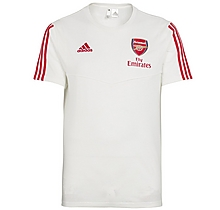 Arsenal Adult 19/20 Training Tee