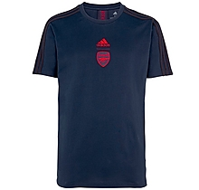 Arsenal Adult 19/20 T-Shirt