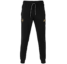 Arsenal CNY Sweatpants
