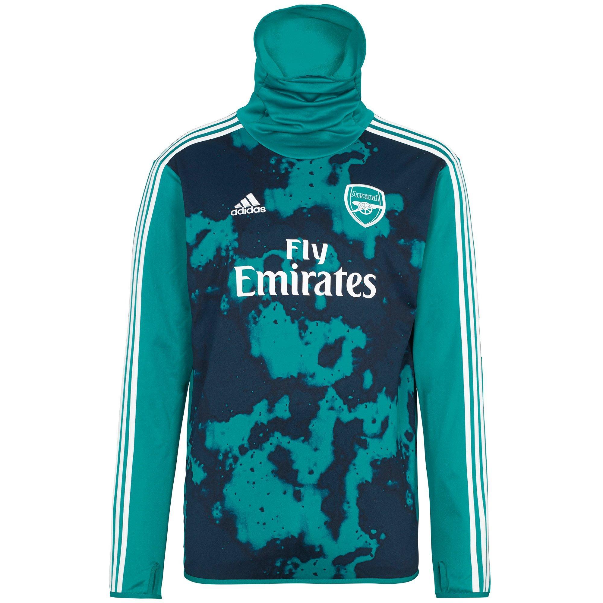 adidas Sweatshirts Training Top | S 2XL + 116 164 | adidas