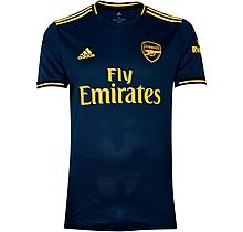 Arsenal Adulte 19/20 Troisième Chemise
