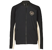 Arsenal Adult 19/20 Varsity Jacket