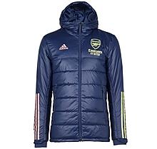 Arsenal Adult 20/21 Winter Jacket