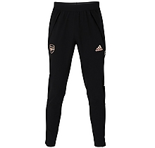 Arsenal Adult 20/21 EU Training Pants